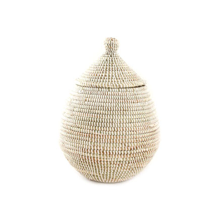 white-basket-with-lid