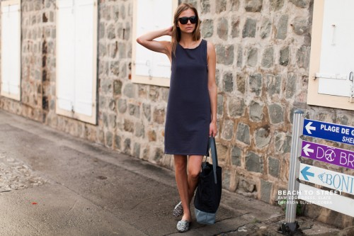 16-WS14-SLIDE-RAW-EDGE-DRESS