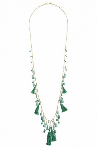 chl_fringe_necklace_150