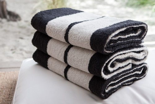 James-Perse-Towels-635