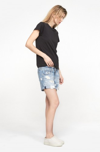 rag_and_bone_boyfriend_short_rebel_473