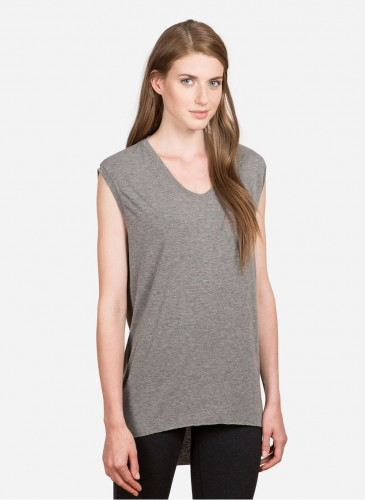 0001075_atal-tee-heather-grey-4_1130