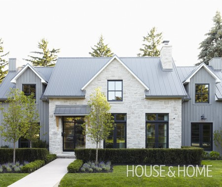 1-exterior-front-house-home-2012-princess-margaret-showhome-mgraydon