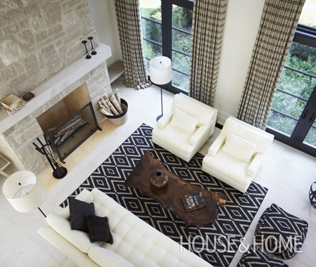 2-aerial-great-room-house-home-2012-princess-margaret-showhome-mgraydon_0