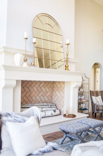 grand-herringbone-fireplace