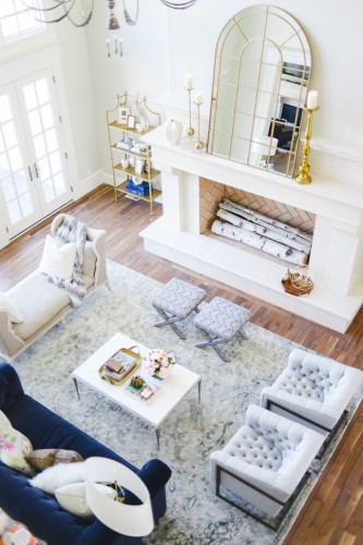 living-room-home-elle-decor
