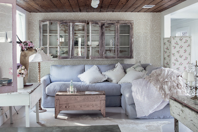 shabby-chic-style-living-room-1
