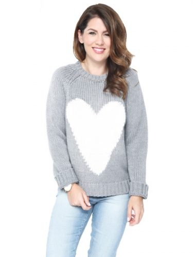 HEARTSWEATER2__55325__35277.1480713636.450.600 (1)