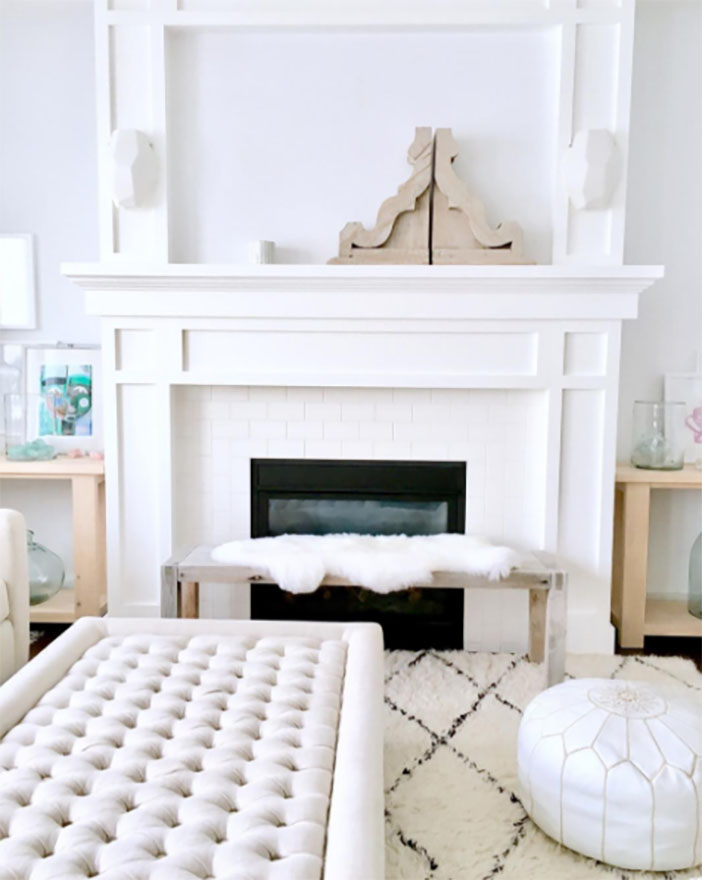 Jillian-Harris-SSwansonDesign-1