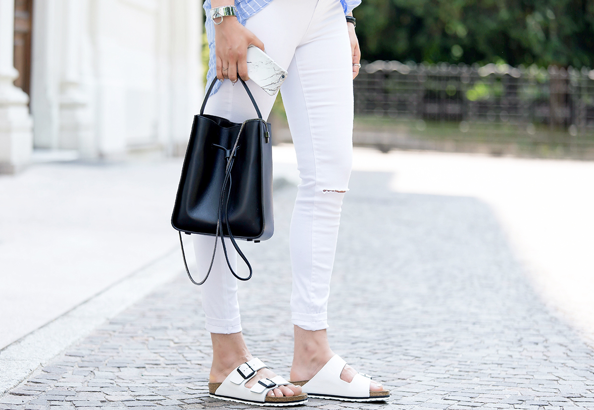 Birkenstock-bianche-outfit-fashion-blogger